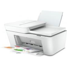 HP Deskjet 4110 All-in-One