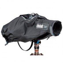 Think Tank Hydrophobia D 70-200 v3.0