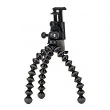 Joby GripTight Gorillapod Stand PRO houder voor tablets tot 192mm breed