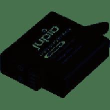 Jupio Gopro Hero 5,6 en 7 accu CGP0005 v2