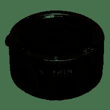 Kenko Converter HD DGX MC 2.0X Nikon AF