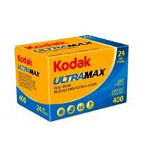 Kodak 400 135/24