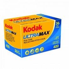Kodak 400 135/36