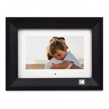 Kodak RDPF 700 digitale fotolijst