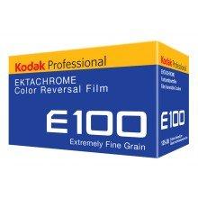 Kodak Ektachrome 100 135/36