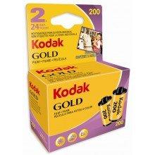 Kodak 200/24 2 pak