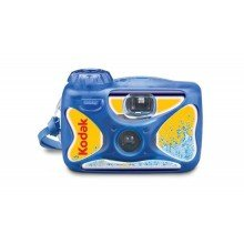 Kodak FUN SPORTS/AQUATIC 5267