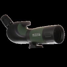 Konus Spotting Scope Konuspot-65C 15-45x65