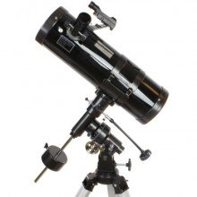 Byomic Spiegeltelescoop P 114/500 EQ-SKY