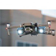 Lume Cube Lighting Kit voor DJI Mavic 2 Pro & Zoom drone