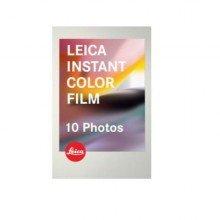 Leica Sofort instant film enkelpak