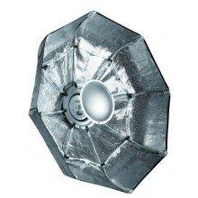 Linkstar Opvouwbare Beauty Dish QSSR-70X/S 70 cm