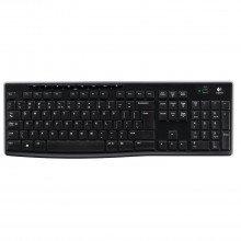 Logitech K 270 keyboard
