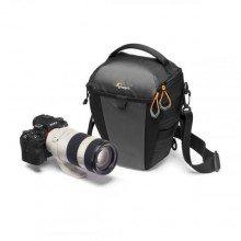 Lowepro Photo Active TLZ50