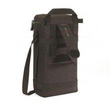 Lowepro Lens Case 13 x 32cm Lenskoker