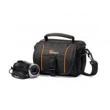 Lowepro Adventura SH 110 II Cameratas