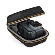 Lowepro Hardside CS 20 Case voor Compactcamera