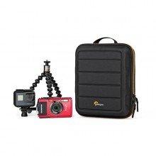 Lowepro Hardside CS 80 Case voor Systeemcamera en Drone