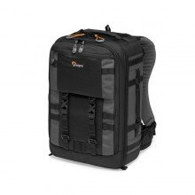 Lowepro Pro Trekker BP 350 AW II Camerarugzak