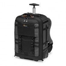 Lowepro Pro Trekker RLX 450 AW II camerarugzak en trolley
