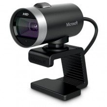 Microsoft Lifecam Cinema HD