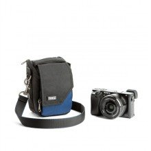 Think Tank Mirrorless Mover 5 - dark blue