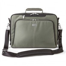 "Think Tank My 2nd Brain® Briefcase 15"" mist green"