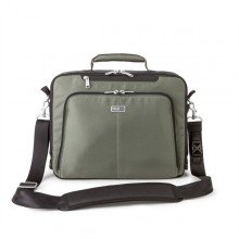"Think Tank My 2nd Brain® Briefcase 13"" mist green"