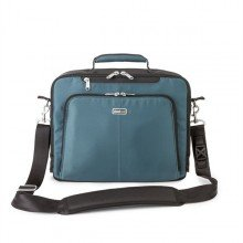 "Think Tank My 2nd Brain® Briefcase 13"" harbor blue"
