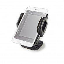 Nedis scmt600bk smartphone houder