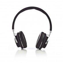 Nedis draadloze hoofdtelefoon | Bluetooth