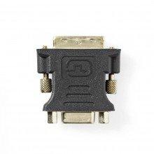 Nedis DVI - VGA adapter / VGA female
