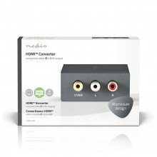 Nedis HDMI adapter VCON3430AT