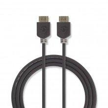 Nedis HDMI kabel 1 mtr