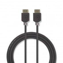 Nedis HDMI-HDMI 3 meter CVBW34000AT30