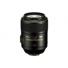 Nikon AF-S 105MM/2.8 IF-ED VR MICRO