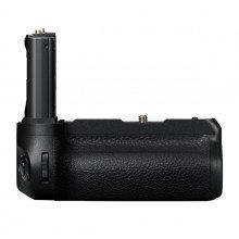 Nikon MBN11 grip
