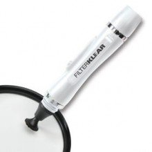 LensPen Elite lens filter cleaner