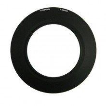 Nissin MF18 Adapter Rings 49mm