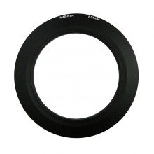 Nissin MF18 Adapter Rings 55mm