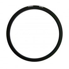 Nissin MF18 Adapter Rings 82mm