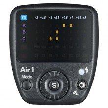 Nissin Air 1 Commander MFT (Micro four thids)
