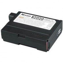 Nissin Accu voor Power Pack PS 8
