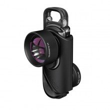 Olloclip Active Lens Set voor iPhone 7 en 8