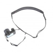 Op/Tech Mirrorless sling mini QD