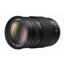 Panasonic 100-300/4-5.6II OIS G Vario