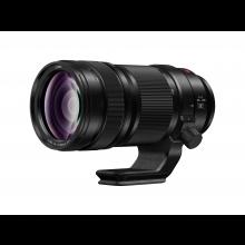 Panasonic Lumix S pro 70-200/4.0 OIS