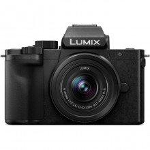 Panasonic Lumix DC-G100+12/32mm