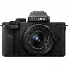 Panasonic Lumix DC-G100+12/32mm+25mm 1.7
