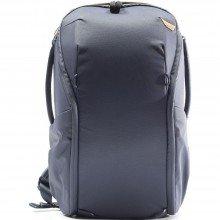 Peak Design Everyday backpack 20L zip v2 - midnight